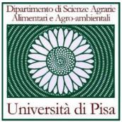 Dipartimento di Scienze Agrarie, Alimentari e Agro-ambientali