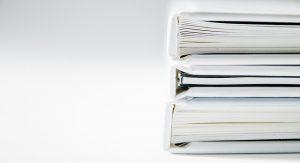 Documenti del DiSAAA-a